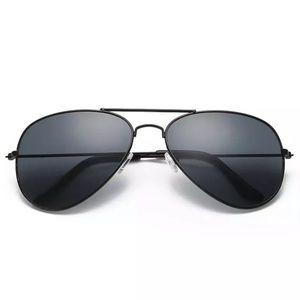 my diamond ❤️\u0027s closet (@my_diamond) poshmarkaccessories black glass sunglasses